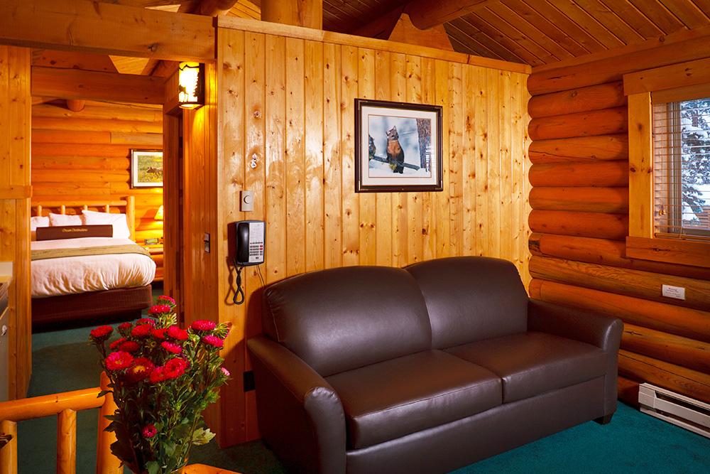 Togwotee Mountain Lodge Amp Cabins Wy Togwoteelodge Com