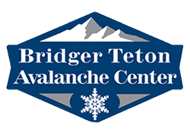 Bridger Teton Avalanche Center