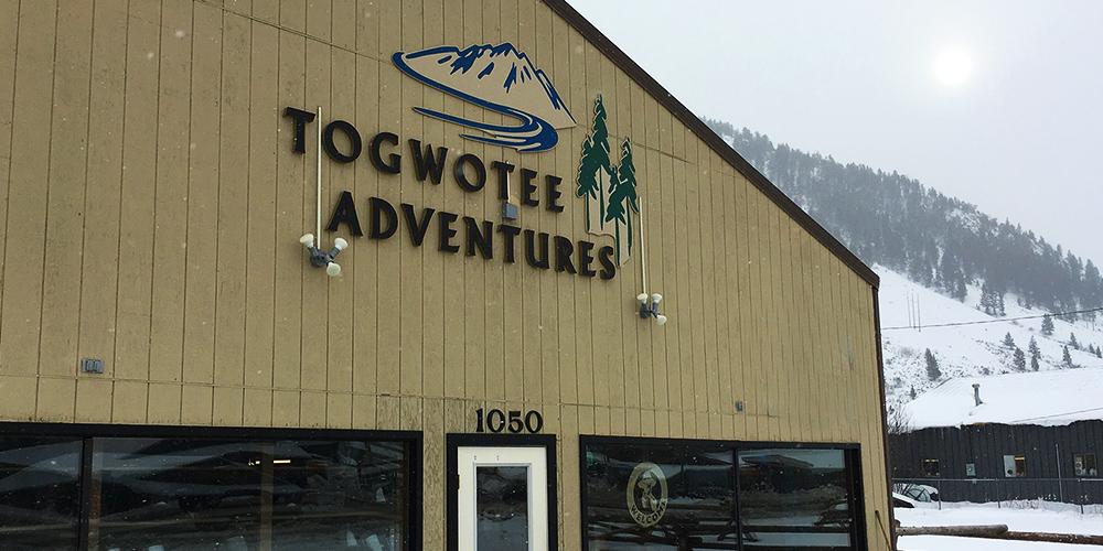 Jackson Hole Snowmobiling Experience Jackson Hole Near Togwotee Mountain Lodge Wy