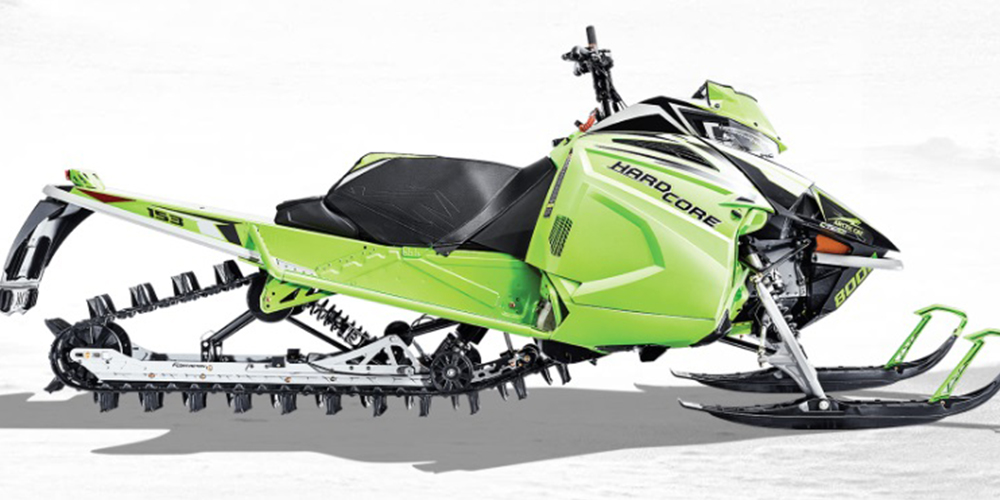 Snowmobile Rentals Togwotee Mountain Lodge In Togwotee Pass Wy